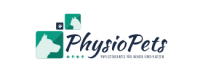 PhysioPets